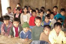 EGS Children