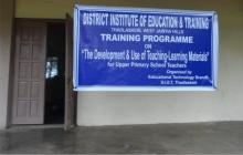 Awareness Program on the Use of EDUSAT image1 2010