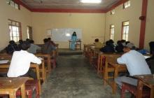 Awareness Program on the Use of EDUSAT image3 2010